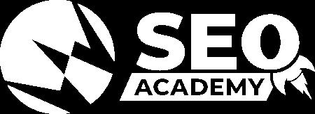 SEO Academy