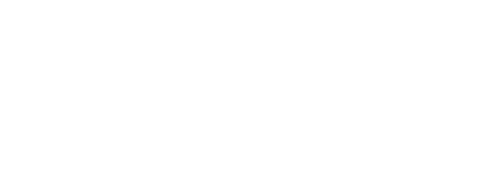 Webteklab