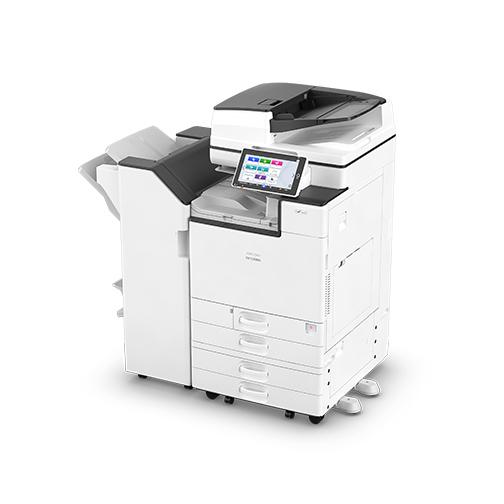 stampante multifunzione modello IM-C2500